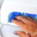 6 Pros y contras de 4 Acrylic Nails