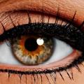 6 pasos sencillos para prevenir Sombra de Ojos hendido