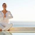 6 maravillosos beneficios de la meditación de agua para tu cuerpo, mente y espíritu