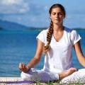 7 increíbles beneficios de la respiración Meditación para un cuerpo sano
