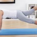 7 maneras eficaces de aprender yoga en casa