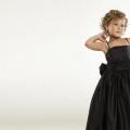 7 Perfect Pixie Peinados para Niños