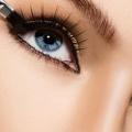8 trucos ingeniosos para agrandar los ojos con maquillaje