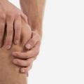 8 Consejos de dieta para prevenir la artritis