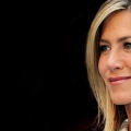 8 famoso Bob Peinados de Jennifer Aniston