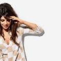 8 Celebridades indios y sus peinados favoritos
