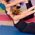 8 Videos Más Populares de yoga para principiantes