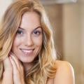 8 Consejos simples para lucir bella sin maquillaje