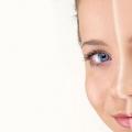 9 Remedios naturales eficaces y tratamientos para eliminar viejas cicatrices