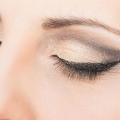 9 consejos eficaces para prevenir Eyeliner De Correr