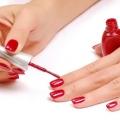 Consejos asombrosos, ideas para aplicar el esmalte de uñas perfectamente