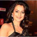 Belleza y fitness Secretos de Amisha Patel Revealed