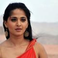 Belleza y bienestar Secretos de Anushka Shetty revelados!