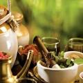 Remedios caseros para la caspa Ayurveda severa / crónica