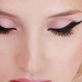 Principiante Tutorial: Cómo llevar Liquid Eyeliner