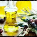Beneficios del aceite de oliva para el cuidado de la piel, cuidado del cabello, cuidado de la belleza