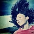 Los mejores consejos para el cuidado del cabello increíble verano
