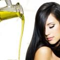 Mejores aceites para el cabello anticaspa en el mercado