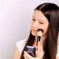 Los mejores productos de belleza para adolescentes