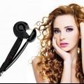 Mejores rizadores para el cabello
