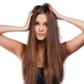 Las mejores acondicionadores profundos para el cabello muy rizado