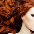 Los mejores productos de color de cabello para hombres y mujeres