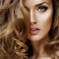 Los mejores aceites para el cabello para el crecimiento del pelo rápido