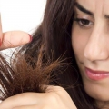 Los mejores paquetes de pelo / máscaras disponibles en el mercado para las puntas abiertas