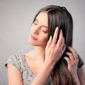 Mejores sueros de belleza para el cabello seco y muy rizado