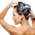 Mejores pelo enderezar champús en el mercado