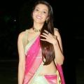 Los mejores peinados para adaptarse a su sari