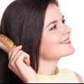 Los mejores remedios caseros para controlar y prevenir la pérdida de cabello / la caída del cabello