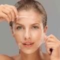 Mejores exfoliaciones caseras para la cara y el cuidado de la piel