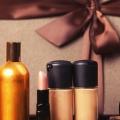 Los mejores regalos de maquillaje para las mujeres - Nuestro Top 10
