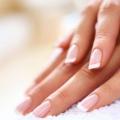 Los mejores consejos de manicura para la mujer