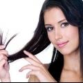 Los mejores remedios caseros naturales para tratar el cabello dañado