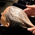 Las mejores mascarillas capilares multani mitti caseros naturales, paquetes de belleza para el cuidado del cabello sano