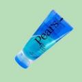 Las mejores peras de lavado de cara, jabones y geles de ducha disponible en la India
