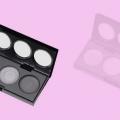 Mejores Sombras de ojos Revlon - Nuestro Top 10
