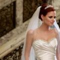 Mejor Maquillaje Consejos del día de boda basa en el tiempo de la boda