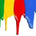 Los colores para las mujeres a llevar - colores que atrae a los hombres