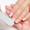 Bricolaje: cómo cuidar de las uñas durante el verano