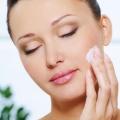 Consejos para el cuidado de la piel seca durante el verano