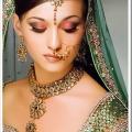Ideas de maquillaje de ojos para la ceremonia de la boda