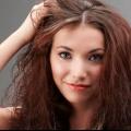 Consejos generales para mantener el pelo muy rizado