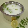 Salud y belleza beneficios de suero de leche