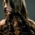 Los remedios caseros para aumentar el volumen del cabello de forma natural