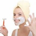 Los remedios caseros para eliminar el vello facial