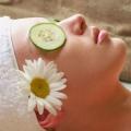 Los remedios caseros para tratar el acné