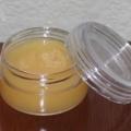 Recetas protector labial caseros para cuidado de los labios